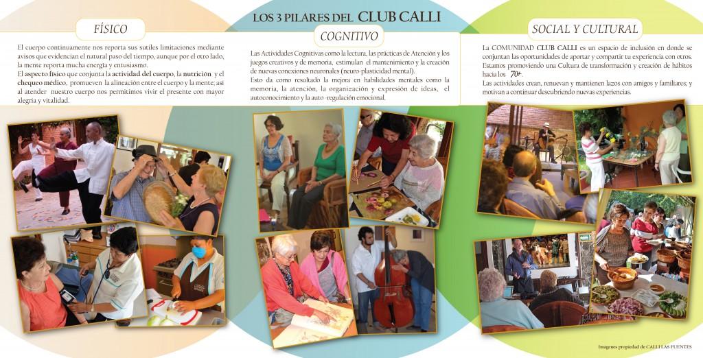 folleto calliIMPRESION AGOSTO