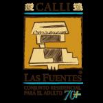 Calli las Fuentes | Casa de descanso para Adultos Mayores en Guadalajara