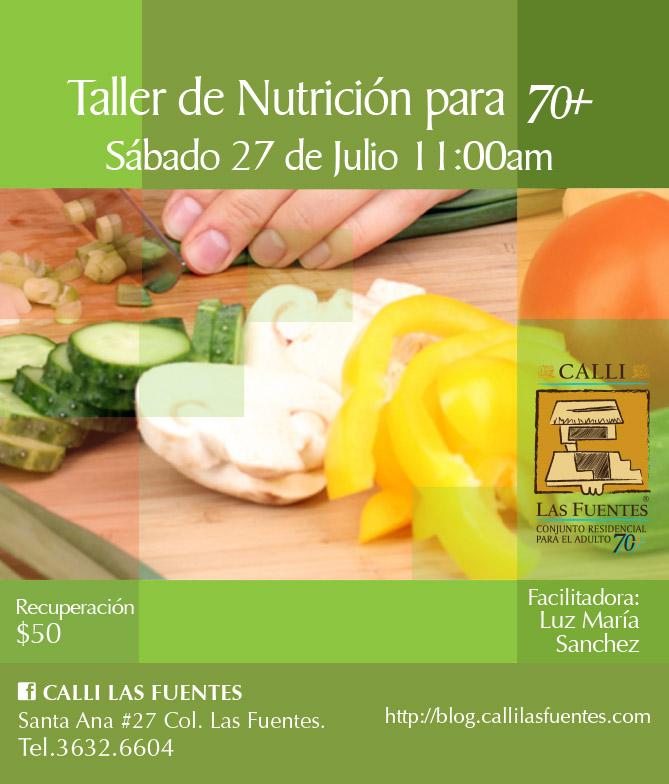 taller de nutricion_mailing