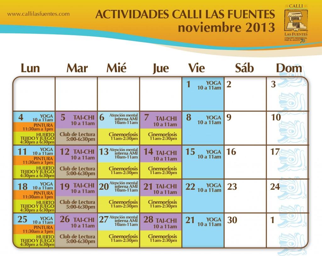calendario-actividades-externo-noviembre