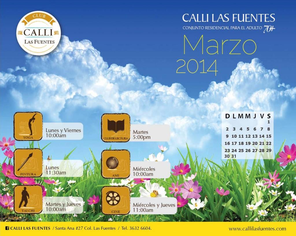 calendario-externo-web-marzo-14