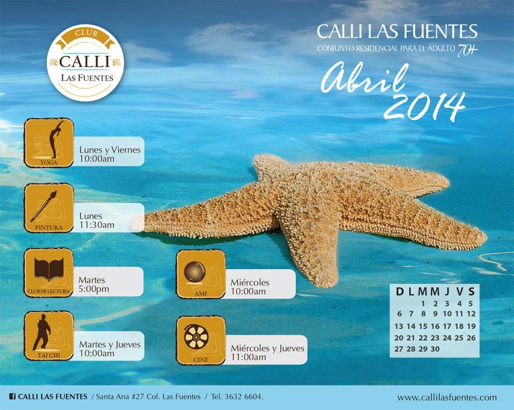 calendario-externo-abril-14_1