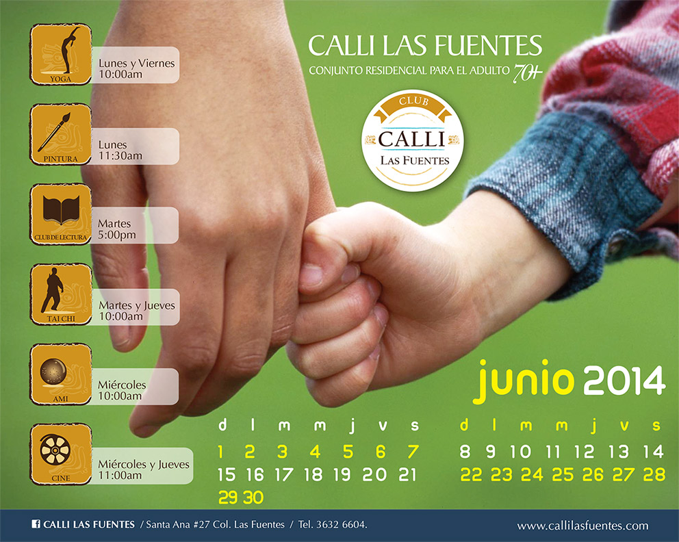 calendario-externo-junio-14_1