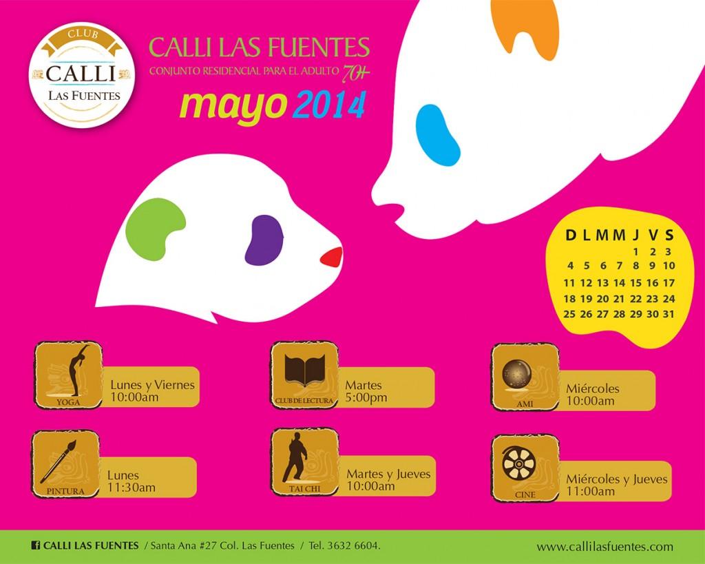 calendario-externo-mayo-14_1