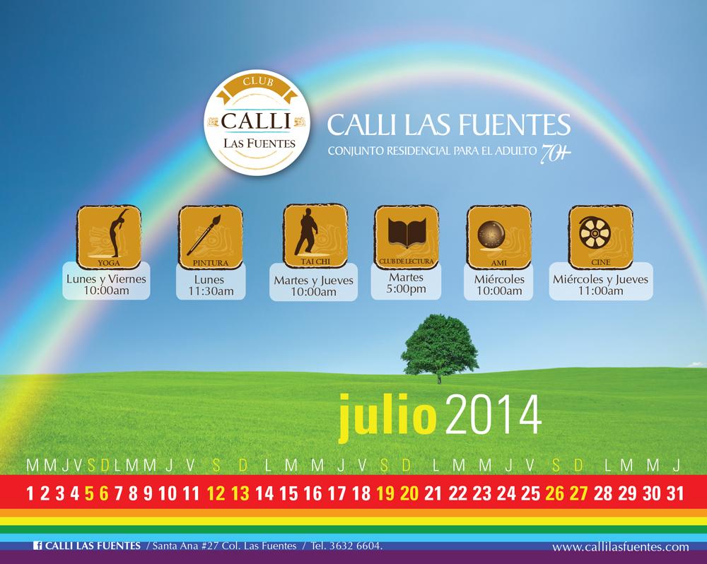 calendario-externo-julio-14_1
