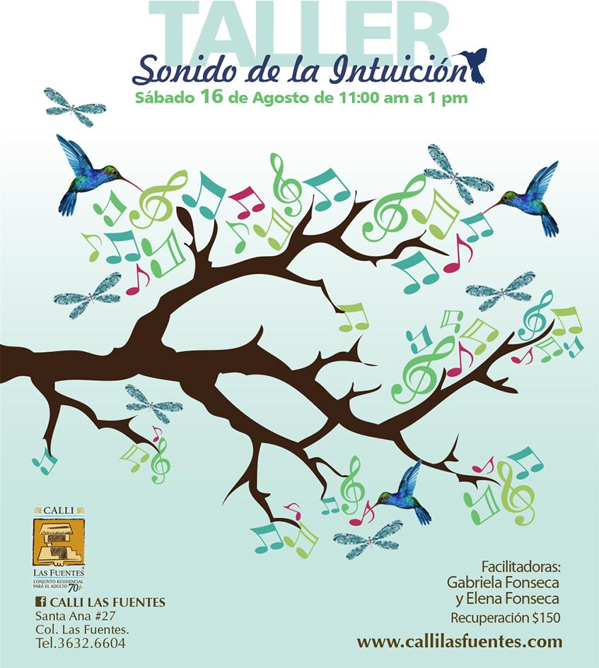 Sonido_de_la_intuicion_cartel_web