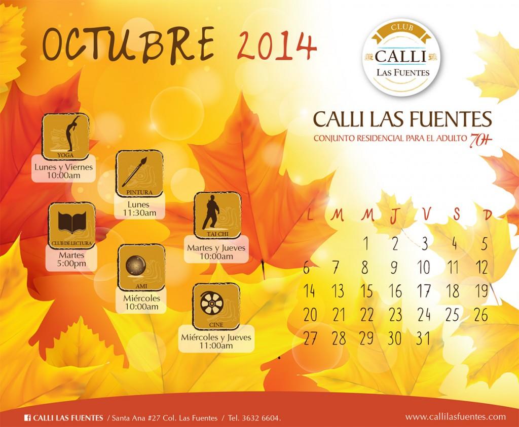 calendario-externo-oct14