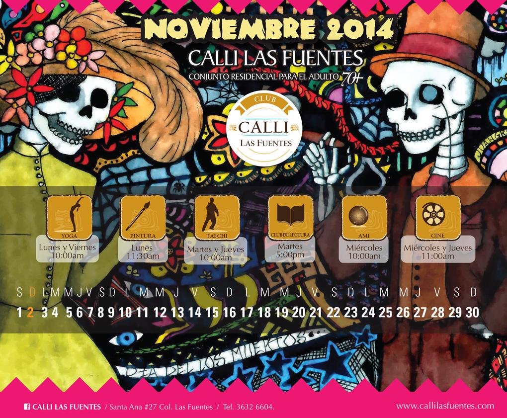 calendario-externo-nov14