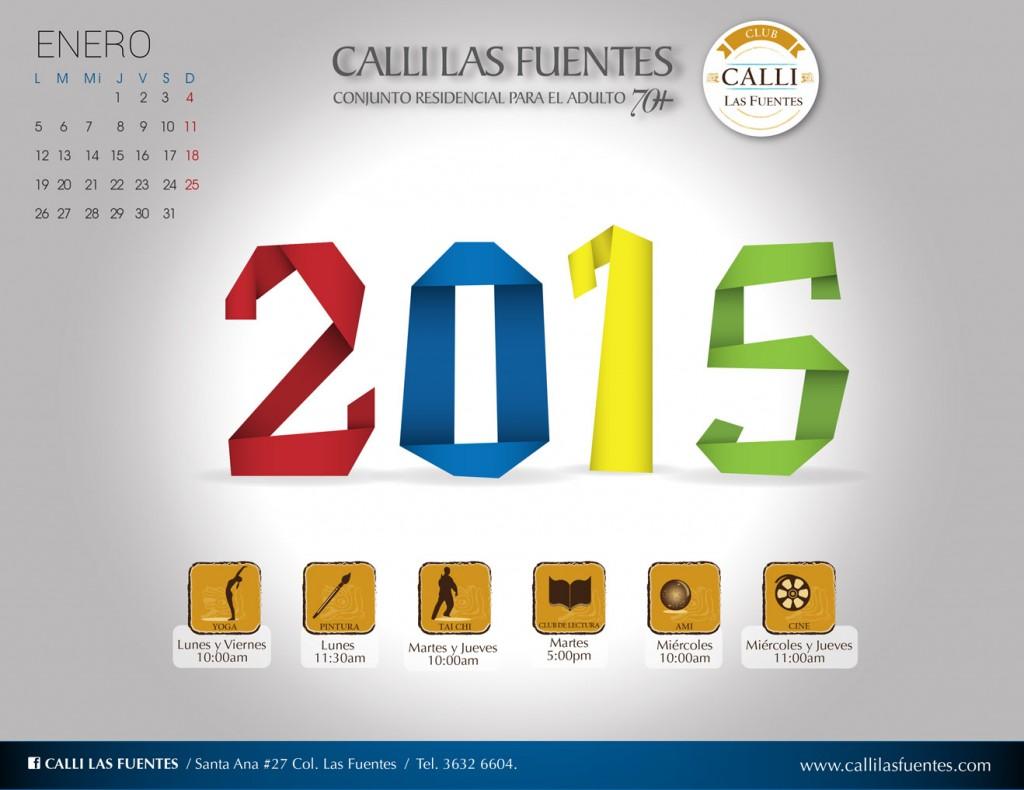 calendario-externo-enero-15mail