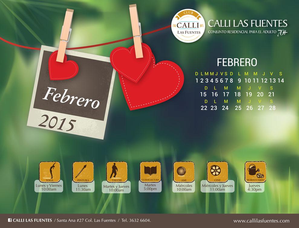 calendario-externo-febrero-15-web