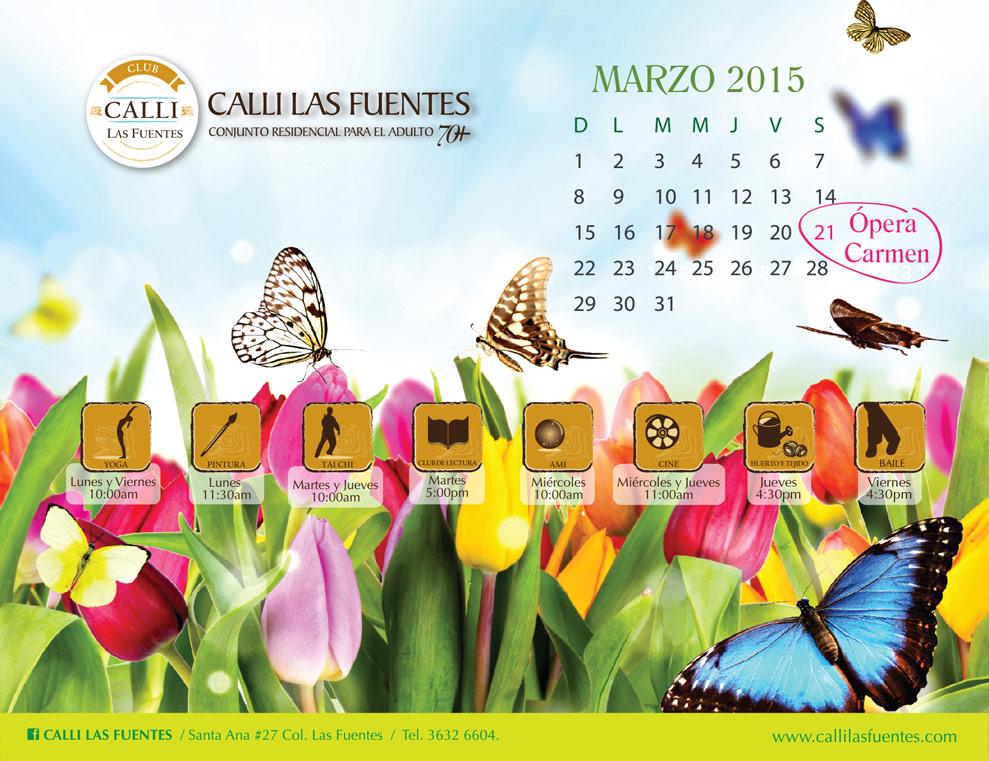 calendario-externo-marzo15