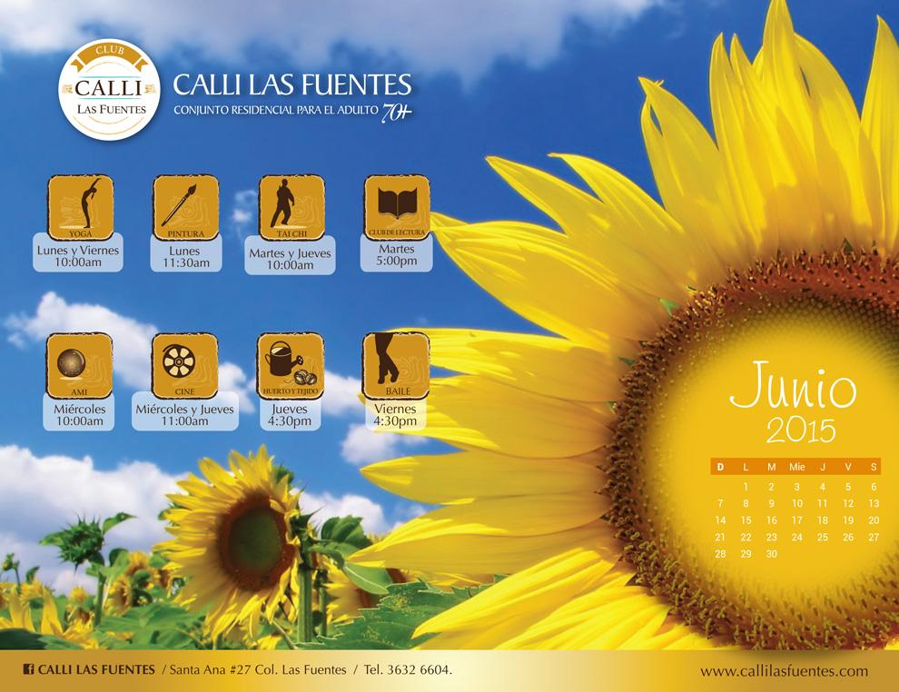 1506 Calendario ext web