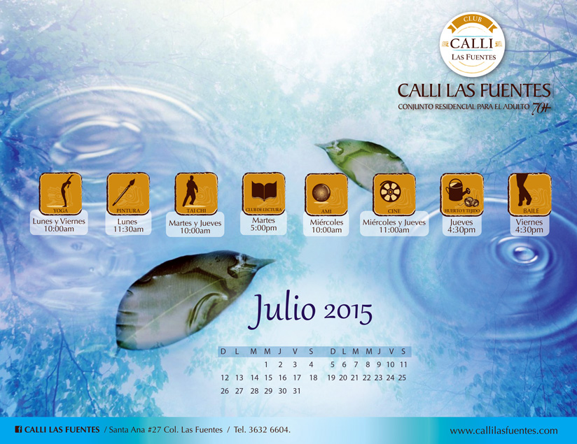 1507 Calendario ext webweb
