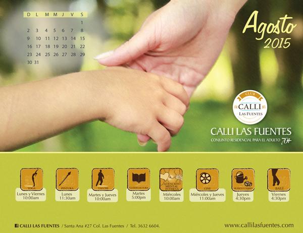 1508-Calendario-ext-web