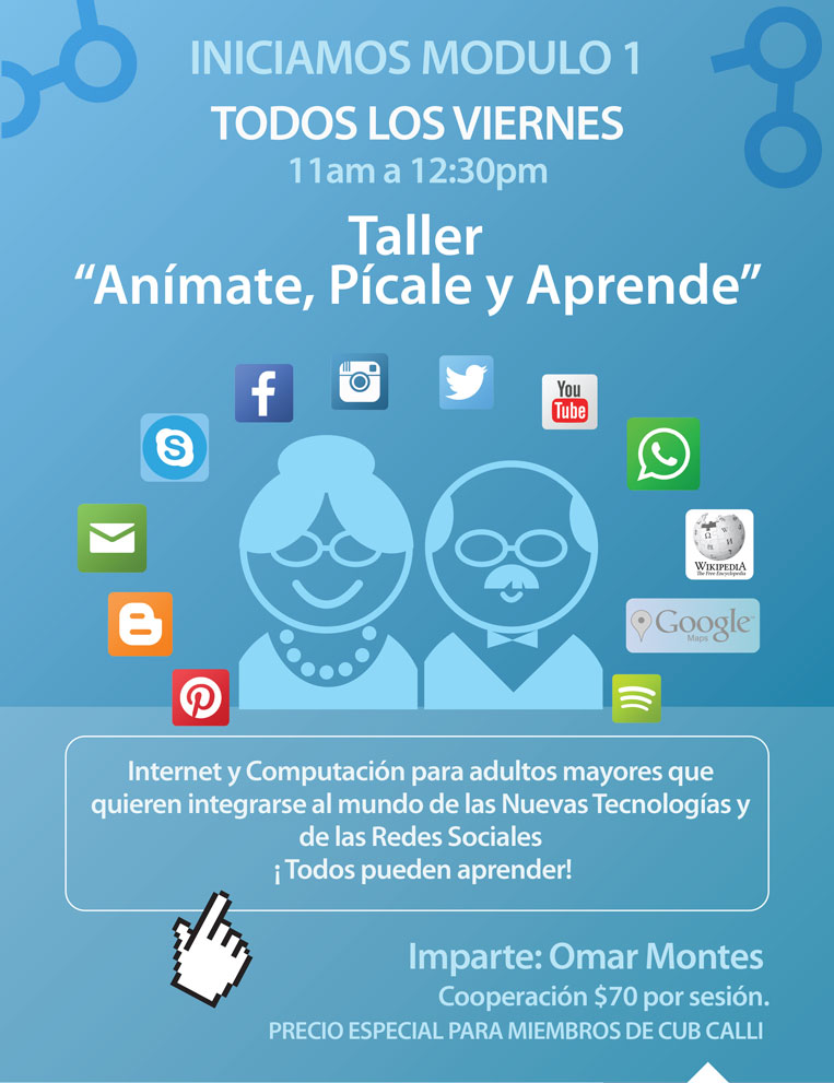 animate-picale-vers-completa-web
