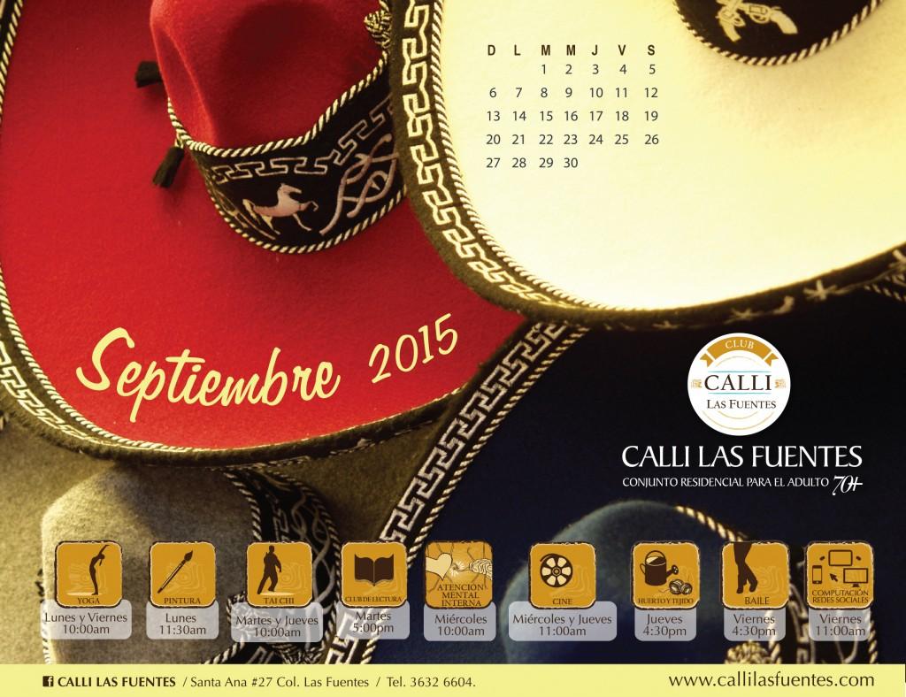 calendario externo julio15