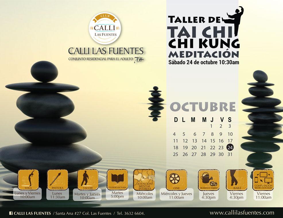 1510 Calendario ext web