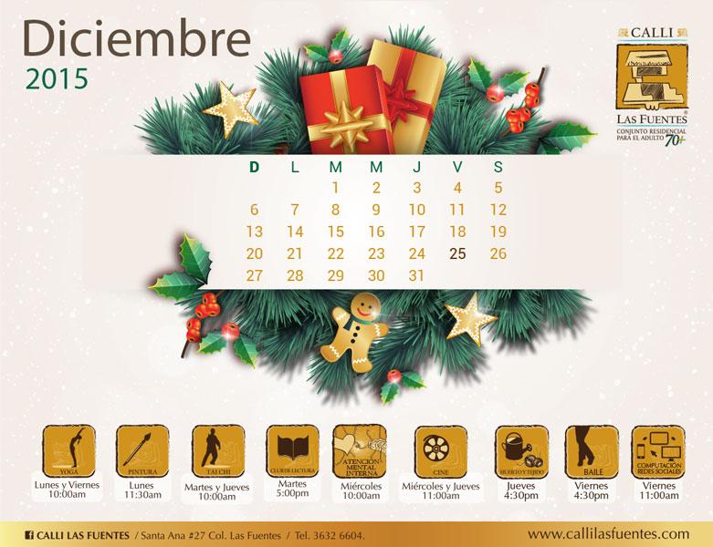 1512 Calendario ext web
