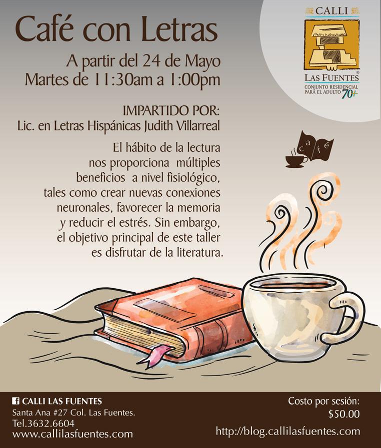 café-con-letras_web