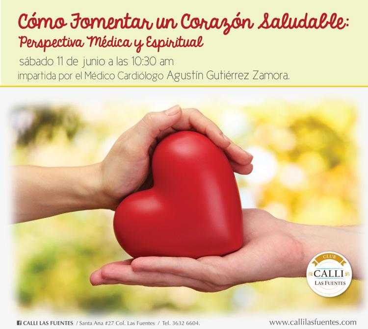 como-fomentar-un-corazon-saludable-11-junio