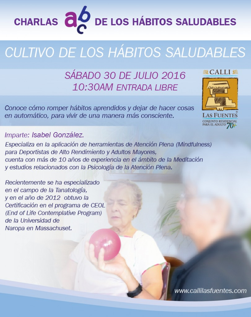 abc-cultivo-de-habitos-saludables