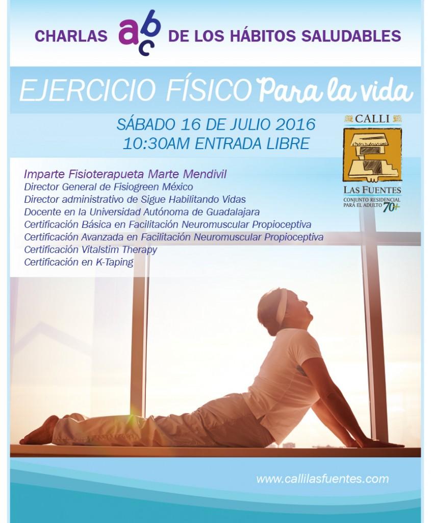 abc-habitos-saludables-ejercicio-para-la-vida