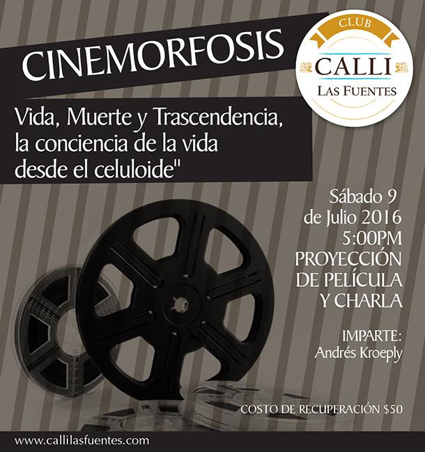 cinemorifosis-9-julio-web