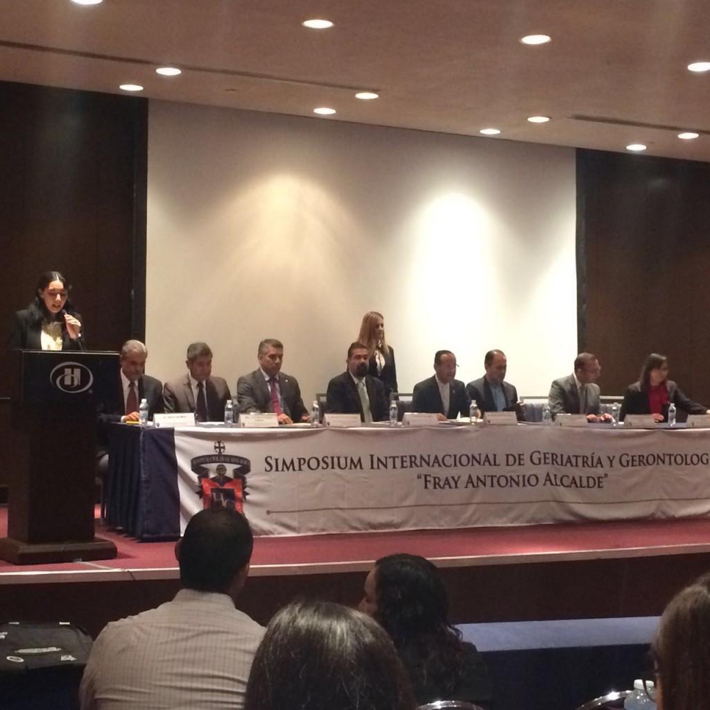 congreso_gerontologia_