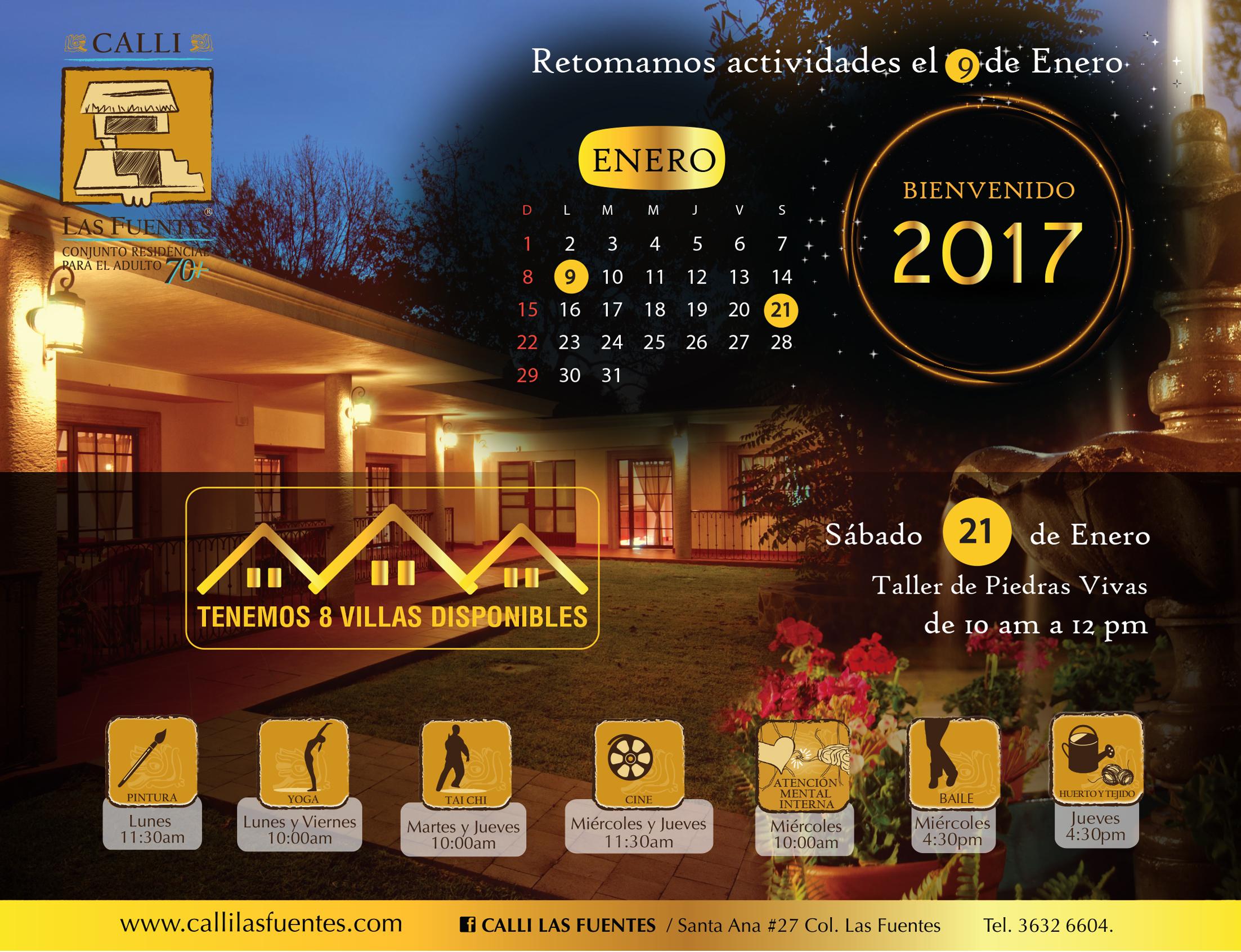 calendario externo dic16
