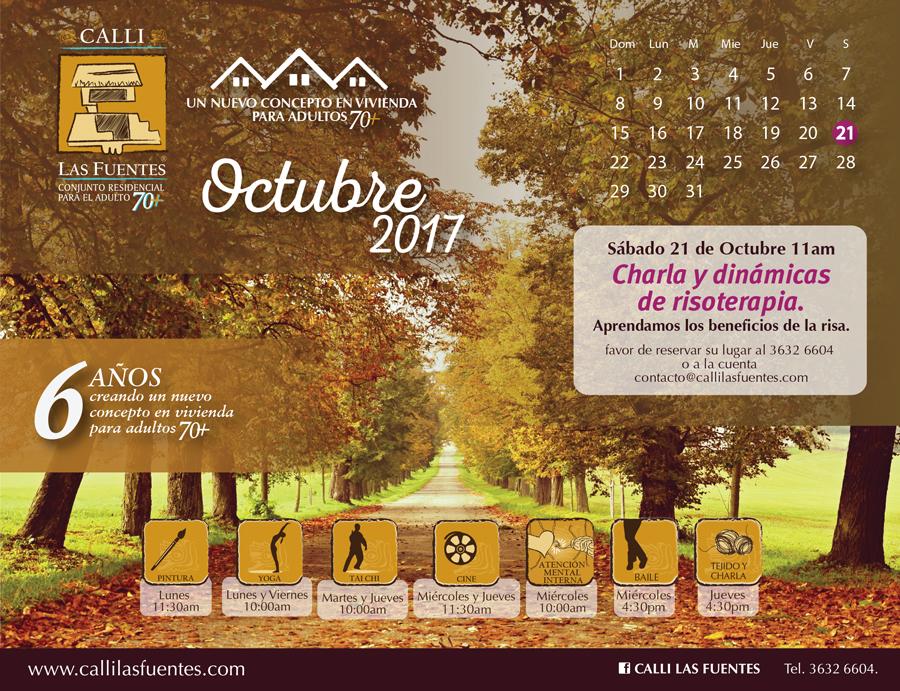 10_17-octubre-web
