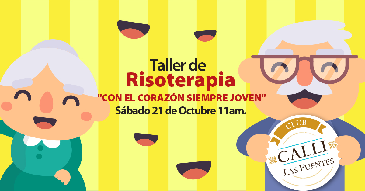 risoterapia-oct-face