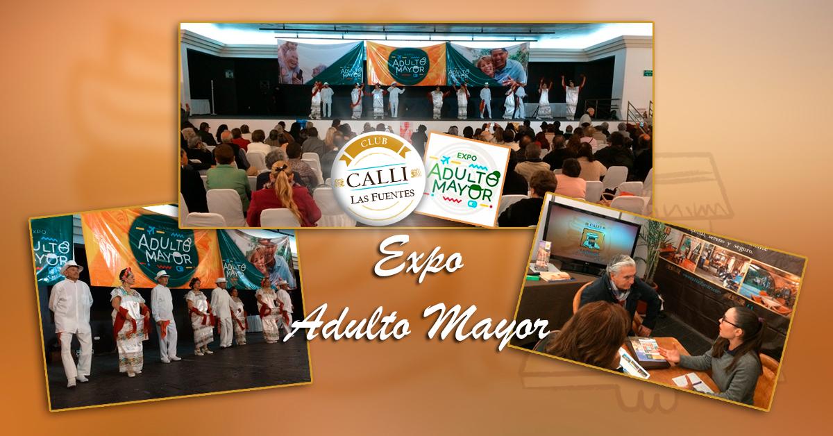 ExpoAdulto_facePromo