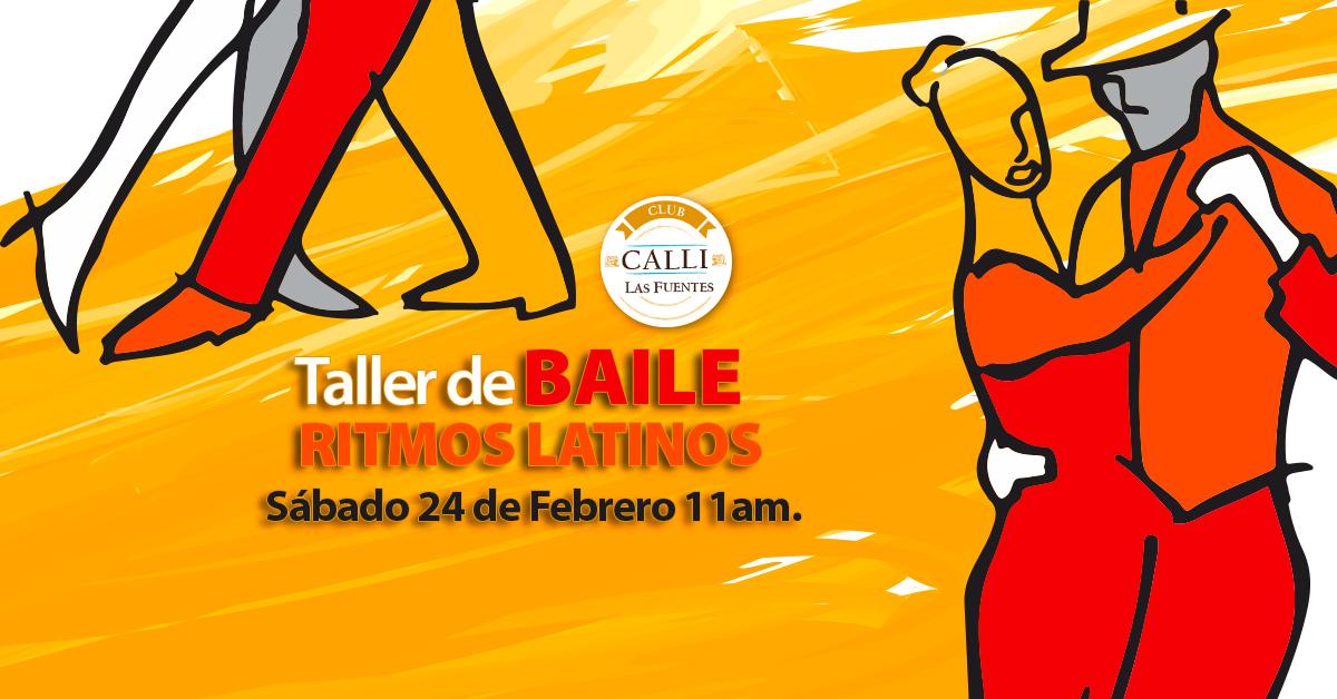 Taller-baile-face_