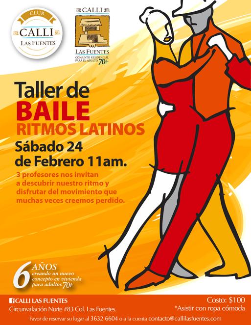 Taller-de-Baile_web
