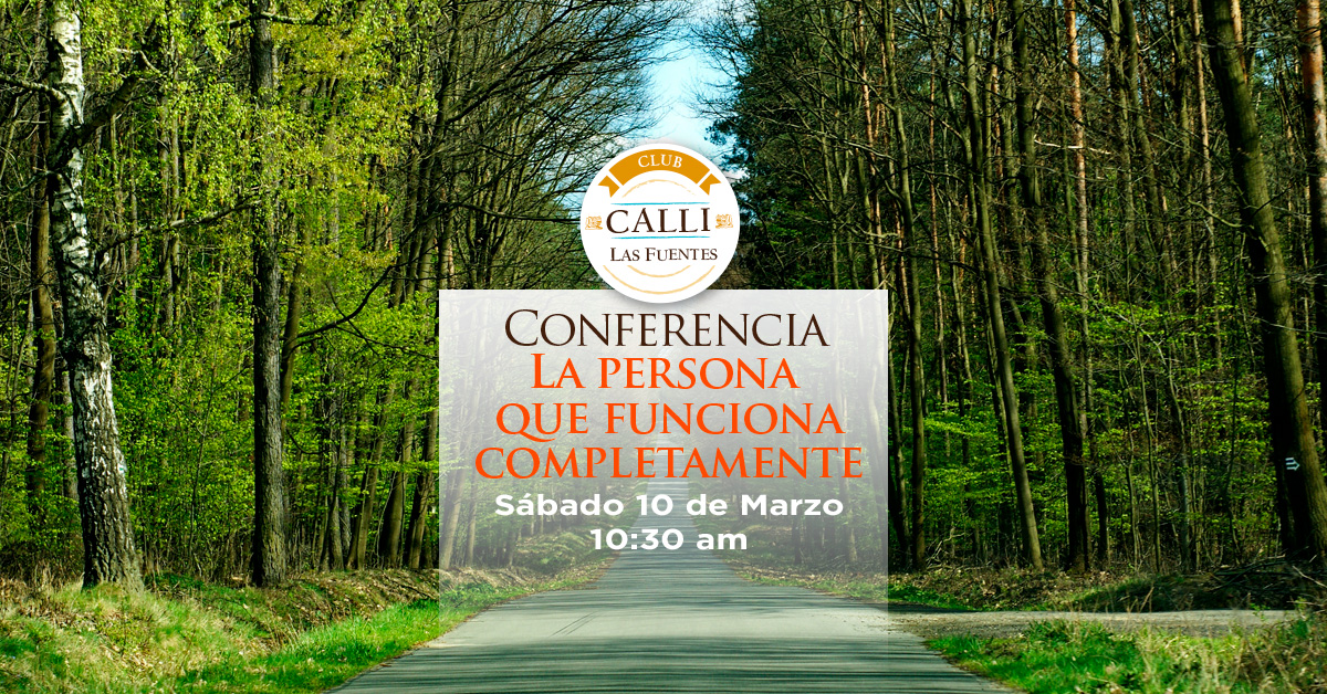 conferencia-marzo-face