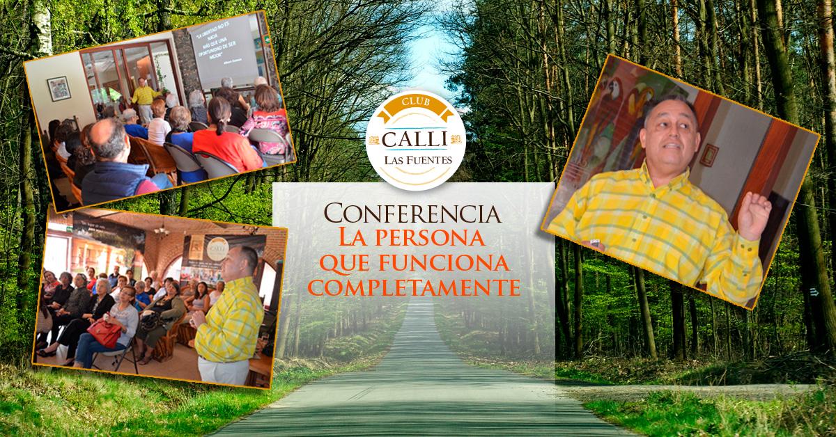 conferencia-marzo-resena