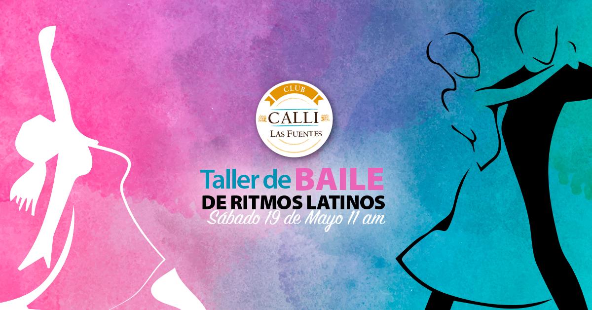 Taller-baile--mayo-face