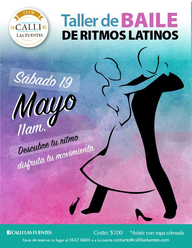Taller-de-Baile-mayo